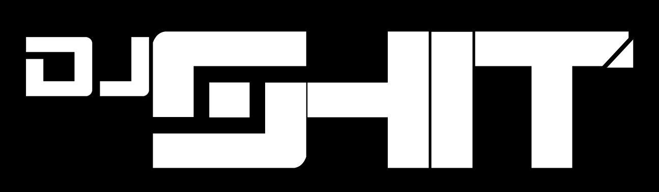 DjShit.com